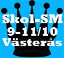 skolsm_2015_logotyp